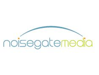 Noisegate Media Logo